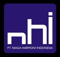 PT Niaga Harmoni Indonesia